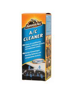 A/C CLEANER 150ML.