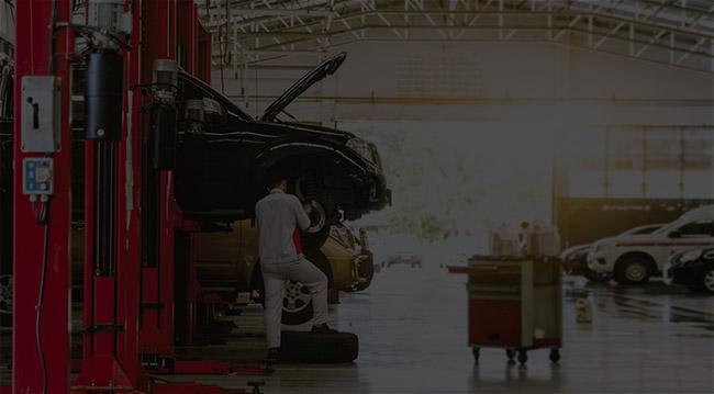 Προϊόντα για Συνεργείο Αυτοκινήτων